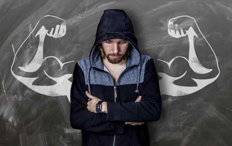 How to Boost Testosterone Naturally and Safely?