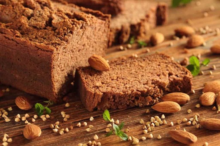 What is Gluten and Gluten intolerance? Signs Of Gluten Intolerance & Healthy Gluten Free Foods