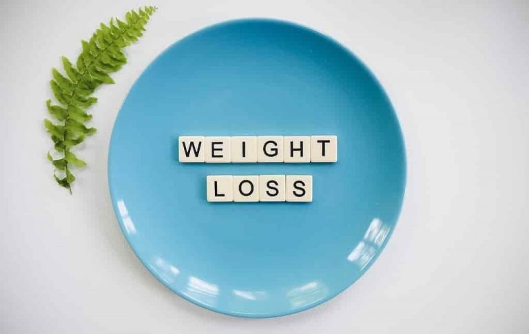 How to Lose Weight Safely?