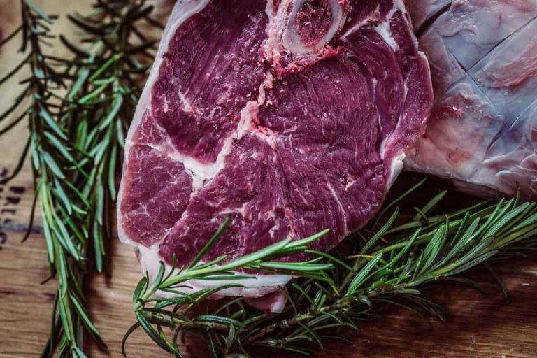 Is Eating Meat Good Or Bad For Our Body? Red Meats vs White Meats: Benefits & Risks