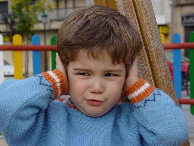 Tinnitus: What You Need To Know